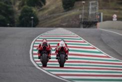 Ducati Panigale V4 R 2019 52