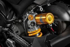 Ducati Panigale V4 R 2019 53
