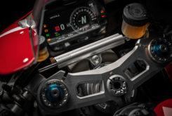 Ducati Panigale V4 R 2019 56
