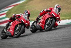 Ducati Panigale V4 R 2019 61