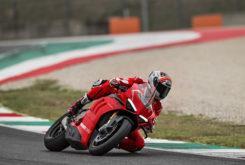 Ducati Panigale V4 R 2019 74
