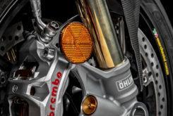 Ducati Panigale V4 R 2019 75
