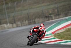 Ducati Panigale V4 R 2019 76
