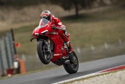 Ducati Panigale V4 R 2019 80
