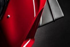 Ducati Panigale V4 R 2019 81