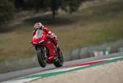Ducati Panigale V4 R 2019 82