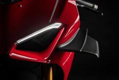 Ducati Panigale V4 R 2019 83