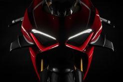 Ducati Panigale V4 R 2019 85