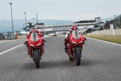 Ducati Panigale V4 R 2019 86