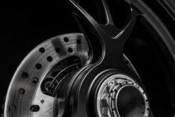 Ducati Panigale V4 R 2019 89