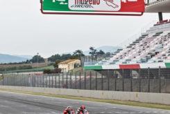 Ducati Panigale V4 R 2019 90