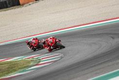 Ducati Panigale V4 R 2019 92