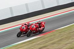 Ducati Panigale V4 R 2019 94