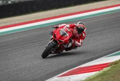 Ducati Panigale V4 R 2019 95