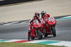 Ducati Panigale V4 R 2019 98