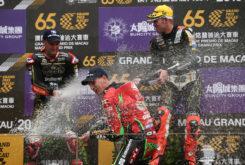 GP Macao 2018 RACE18