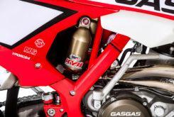 GasGas EnduroGP 250 2019 02