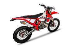 GasGas EnduroGP 250 2019 41