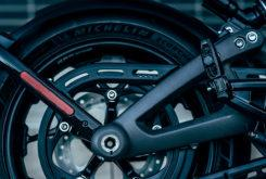 Harley Davidson LiveWire 2019 36
