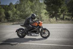 Harley Davidson LiveWire 2019 73