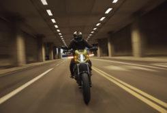 Harley Davidson LiveWire 2020 09