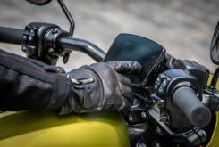 Harley Davidson LiveWire 2020 18