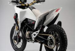 Honda CB125X Concept 2019 11