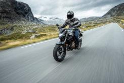 Honda CB500F 2019 18
