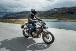 Honda CB500F 2019 21