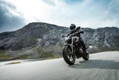 Honda CB500F 2019 23