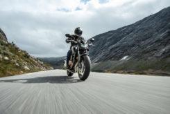 Honda CB500F 2019 27