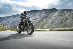Honda CB500F 2019 28