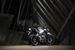 Honda CB500F 2019 29