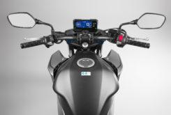Honda CB500F 2019 37