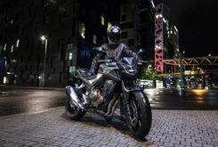 Honda CB500F 2019 6