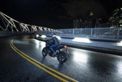 Honda CB500F 2019 9