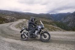 Honda CB500X 2019 14