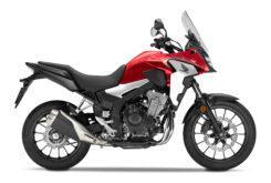 Honda CB500X 2019 17