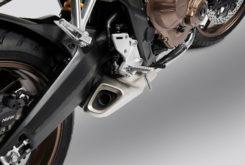 Honda CB650R 2019 25