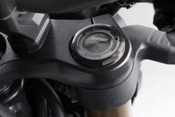Honda CB650R 2019 27