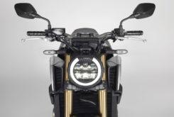 Honda CB650R 2019 29