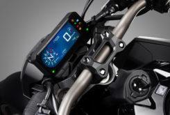 Honda CB650R 2019 30