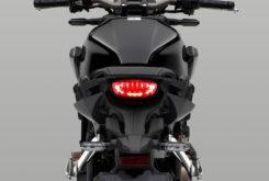 Honda CB650R 2019 37