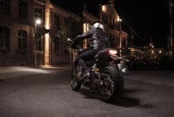 Honda CB650R 2019 44