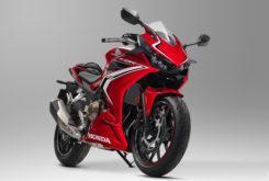 Honda CBR500R 2019 10