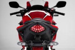 Honda CBR500R 2019 16