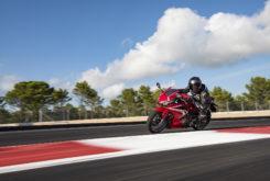 Honda CBR500R 2019 23