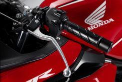 Honda CBR500R 2019 44