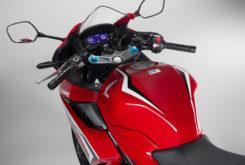 Honda CBR500R 2019 46