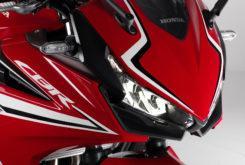 Honda CBR500R 2019 48